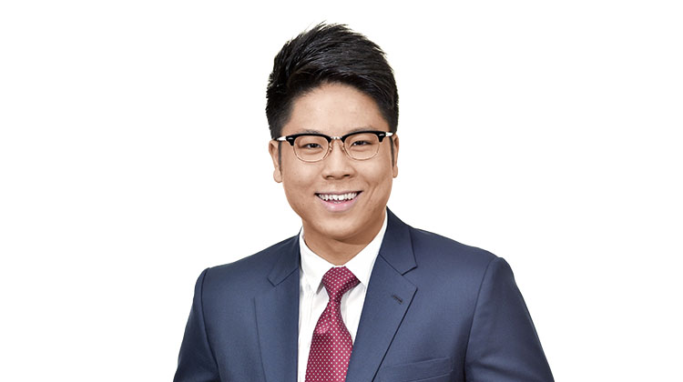 CHNG WEI LOONG, KENNETH