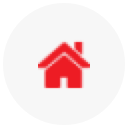 icons_home-insurance