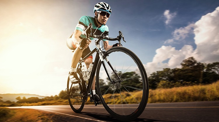 Smart Tips Every Cyclist Should Know Before They Hit The Road
