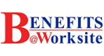 Image Of Benefits @ Worksite