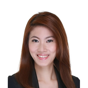 Claire Yeung Ching Ching | Financial Representative ...