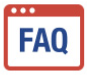 Icon of FAQ