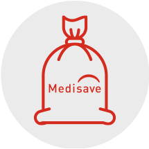 great-careshield-icon-3