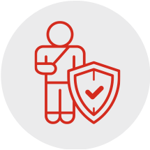 great-careshield-icon-2