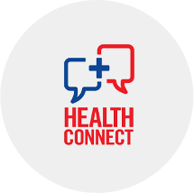 great-supremehealth-icon-3png