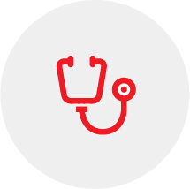 great-totalcare-icon-3.png