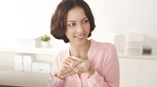 Pay Assure Health Insurance Great Eastern Singapore