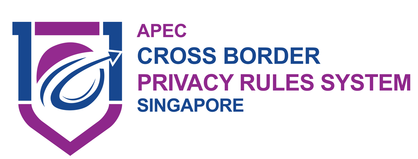 cross border privacy rules system
