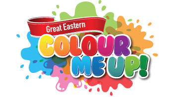 Colour Me Up! 2019 Colouring Contest | Live Great | Great Eastern